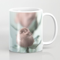 a-pink-rose-for-your-sweetheart-mugs