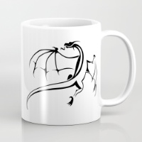 a-simple-flying-dragon-mugs