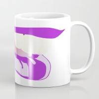 bouche-mugs