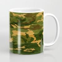 camouflage-muster-grunge-mugs