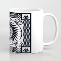 celtic-001-mugs