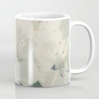 cherry-blossom-cca-mugs