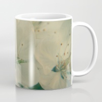 cherry-blossom-mg5-mugs