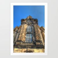 dresdener-ansichten-frauenkirche-prints