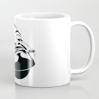 each-morning-mugs