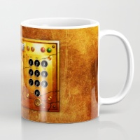 five-to-12-mugs