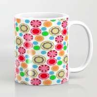 flowerpower-6wf-mugs