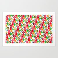 flowerpower-6wf-prints