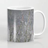 frost-0c7-mugs