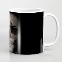 innere-werte-mugs