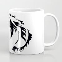 lionhead-tribiales-mugs