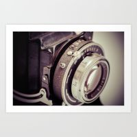 photography-fotografie-ka3-prints