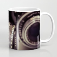 photography-fotografie-oxr-mugs