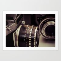 photography fotografie prints