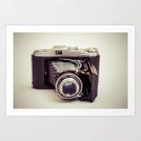 photography-fotografie-tvf-prints