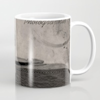 photography-xxo-mugs