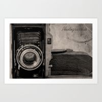 photography-xxo-prints