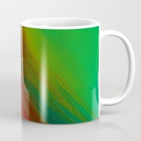 psychedelic-ssq-mugs