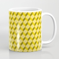staircase-pattern-mugs