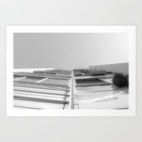 verticales prints