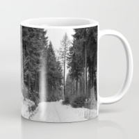 winter-landscape-dh1-mugs