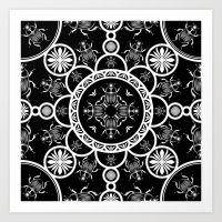 scarab tile